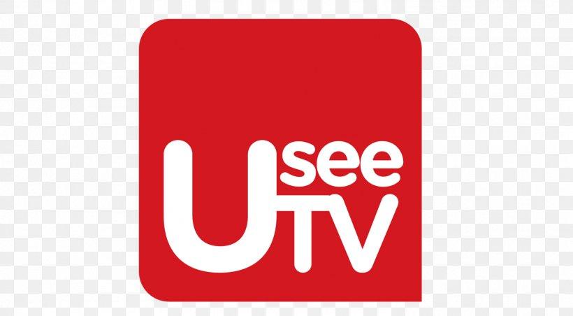 Pasang IndiHome UseeTV