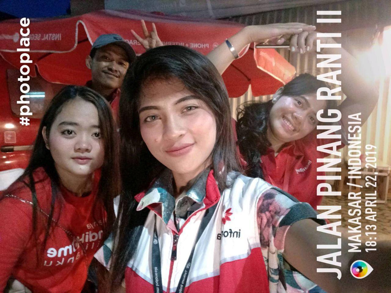 Sales IndiHome Cawang Jakarta Timur