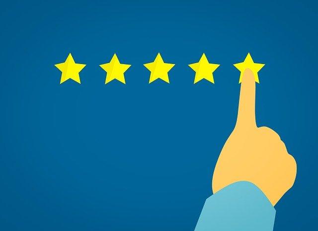 customer experience pasang indihome